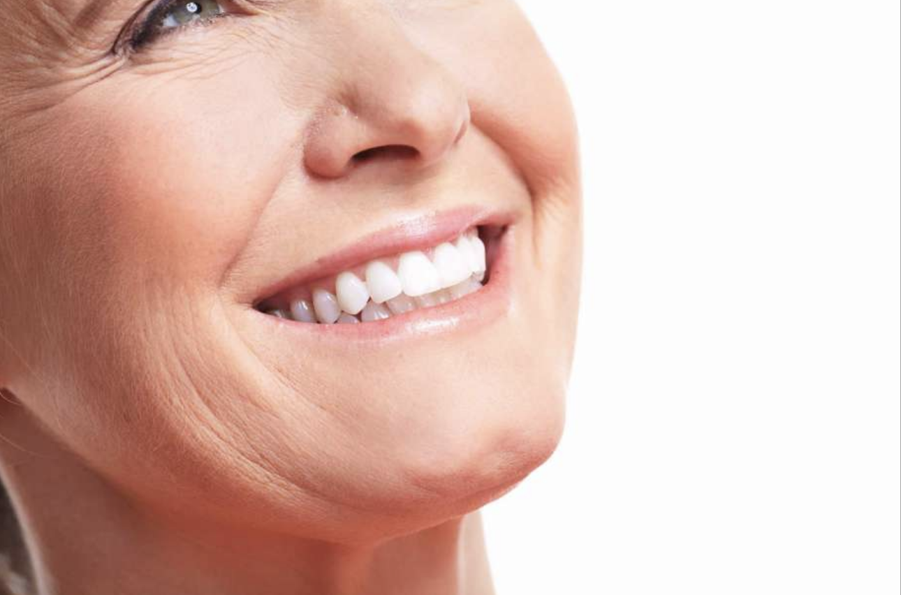 Dr Joe Kravitz 3 Minute Dental Implants Rockville MD